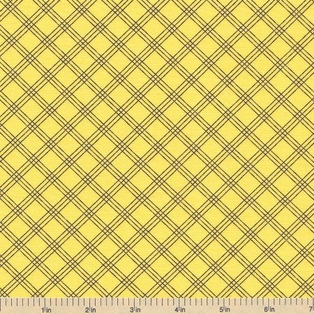 http://ep.yimg.com/ay/yhst-132146841436290/welcome-to-bear-country-plaid-cotton-fabric-yellow-2.jpg