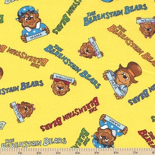 http://ep.yimg.com/ay/yhst-132146841436290/welcome-to-bear-country-signature-characters-cotton-fabric-yellow-7.jpg