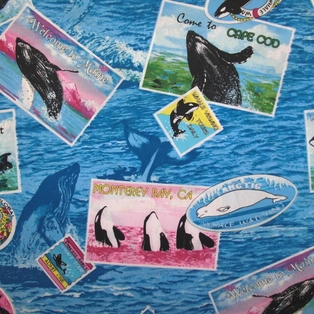 http://ep.yimg.com/ay/yhst-132146841436290/whale-watching-from-exclusively-quilters-2.jpg