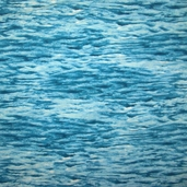 Whale Watching from Exclusively Quilters Fabrics - CLEARANCE