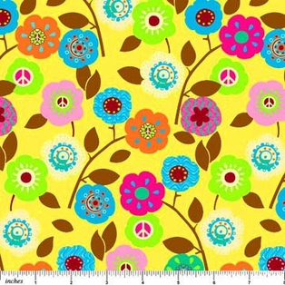 http://ep.yimg.com/ay/yhst-132146841436290/what-a-hoot-cotton-fabric-5.jpg