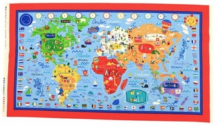 http://ep.yimg.com/ay/yhst-132146841436290/what-a-world-cotton-fabric-multi-color-map-panel-2.jpg