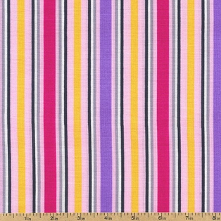 http://ep.yimg.com/ay/yhst-132146841436290/what-girls-are-made-of-stripe-cotton-fabric-22596-p-2.jpg