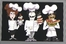 http://ep.yimg.com/ay/yhst-132146841436290/what-s-cookin-chefs-panel-cotton-fabric-black-1649-21534-j-6.jpg