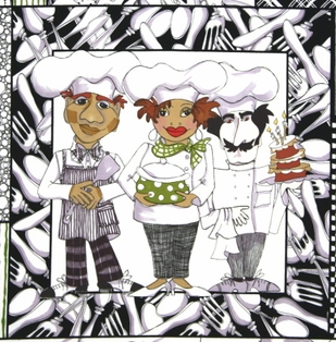 http://ep.yimg.com/ay/yhst-132146841436290/what-s-cookin-chefs-panel-cotton-fabric-white-1649-21533-z-4.jpg