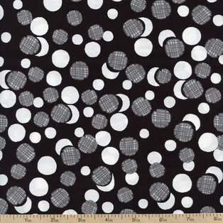 http://ep.yimg.com/ay/yhst-132146841436290/what-s-the-buzz-dot-cluster-cotton-fabric-black-8.jpg
