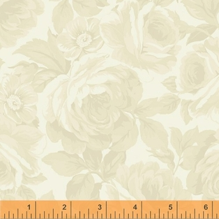 http://ep.yimg.com/ay/yhst-132146841436290/when-dreams-flower-cotton-fabric-7.jpg