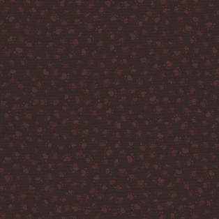 http://ep.yimg.com/ay/yhst-132146841436290/where-s-the-cat-from-exclusively-quilters-fabrics-brown-2.jpg