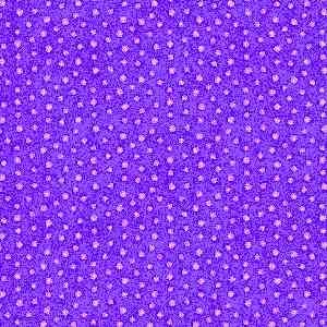 http://ep.yimg.com/ay/yhst-132146841436290/whimsyland-cotton-fabric-purple-2.jpg