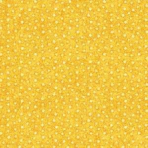http://ep.yimg.com/ay/yhst-132146841436290/whimsyland-cotton-fabric-yellow-2.jpg