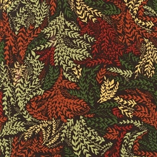 http://ep.yimg.com/ay/yhst-132146841436290/whispering-woods-cotton-fabric-autumn-2.jpg