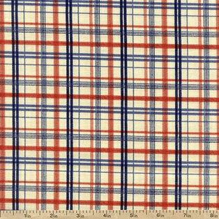 http://ep.yimg.com/ay/yhst-132146841436290/who-s-on-first-plaid-cotton-fabric-cream-8.jpg