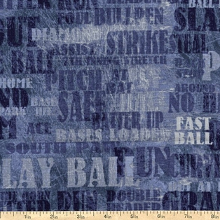 http://ep.yimg.com/ay/yhst-132146841436290/who-s-on-first-word-collage-cotton-fabric-blue-8.jpg