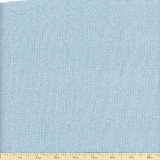 http://ep.yimg.com/ay/yhst-132146841436290/wickerweave-cotton-fabric-light-blue-6.jpg