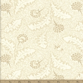 Wide Goods Extra Wide Cotton Fabric - Cream WG15-00117-01