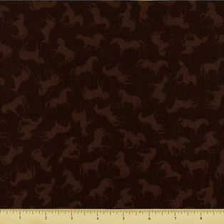 http://ep.yimg.com/ay/yhst-132146841436290/wild-horses-cotton-fabric-brown-60337-90-3.jpg