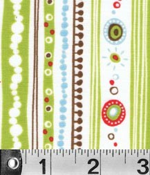http://ep.yimg.com/ay/yhst-132146841436290/wild-thyme-fabric-collection-wild-250-g-2.jpg