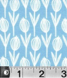 http://ep.yimg.com/ay/yhst-132146841436290/wild-thyme-fabric-collection-wild-251-b-2.jpg