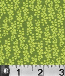 http://ep.yimg.com/ay/yhst-132146841436290/wild-thyme-fabric-collection-wild-252-g-2.jpg
