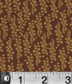Wild Thyme Fabric Collection - WILD 252 Z