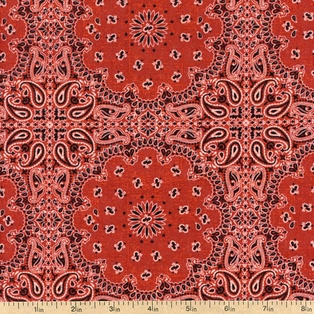 http://ep.yimg.com/ay/yhst-132146841436290/wild-west-bandana-cotton-fabric-red-wa-2008-2c-3.jpg