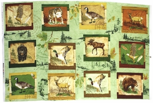 http://ep.yimg.com/ay/yhst-132146841436290/wilderness-park-cotton-fabric-wild-panel-green-2.jpg