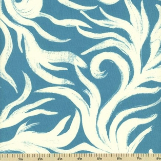 http://ep.yimg.com/ay/yhst-132146841436290/wildwood-cotton-fabric-branches-blue-140404-3-clearance-3.jpg