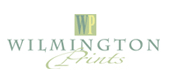 Wilmington Prints Fabric