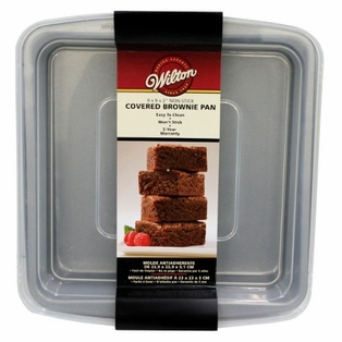 http://ep.yimg.com/ay/yhst-132146841436290/wilton-brownie-pan-9in-square-cover-3.jpg