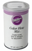 Wilton Color Flow Mix