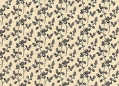 Windham Fabrics Le Poulet by Whistler Studios
