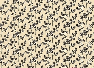 http://ep.yimg.com/ay/yhst-132146841436290/windham-fabrics-le-poulet-by-whistler-studios-3.jpg