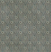 Windham Fabrics The Brick House - Blue - CLEARANCE
