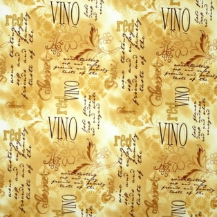 http://ep.yimg.com/ay/yhst-132146841436290/wine-tasting-cotton-fabric-gold-2.jpg