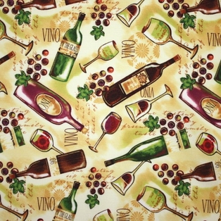http://ep.yimg.com/ay/yhst-132146841436290/wine-tasting-cotton-fabric-multi-5.jpg