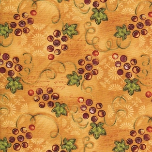 http://ep.yimg.com/ay/yhst-132146841436290/wine-tasting-cotton-fabric-multi-7.jpg