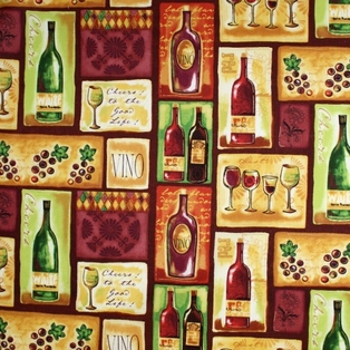 http://ep.yimg.com/ay/yhst-132146841436290/wine-tasting-cotton-fabric-multi-6.jpg