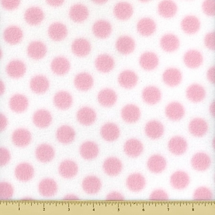 http://ep.yimg.com/ay/yhst-132146841436290/winter-fleece-prints-baby-medium-dot-pink-4.jpg