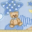 http://ep.yimg.com/ay/yhst-132146841436290/winter-fleece-prints-baby-teddy-bear-blue-4.jpg