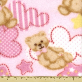http://ep.yimg.com/ay/yhst-132146841436290/winter-fleece-prints-baby-teddy-bear-pink-4.jpg