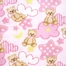 http://ep.yimg.com/ay/yhst-132146841436290/winter-fleece-prints-baby-teddy-bear-pink-3.jpg
