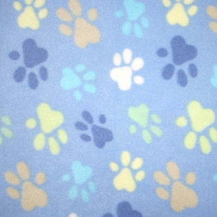 http://ep.yimg.com/ay/yhst-132146841436290/winter-fleece-prints-blue-paw-prints-2.jpg