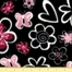 http://ep.yimg.com/ay/yhst-132146841436290/winter-fleece-prints-butterfly-heart-song-black-4.jpg