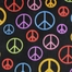 http://ep.yimg.com/ay/yhst-132146841436290/winter-fleece-prints-conversational-peace-signs-black-3.jpg