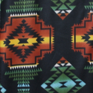 http://ep.yimg.com/ay/yhst-132146841436290/winter-fleece-prints-horses-and-southwest-wind-runner-black-34335-4-3.jpg