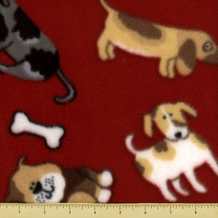 http://ep.yimg.com/ay/yhst-132146841436290/winter-fleece-prints-kids-friendly-pups-red-4.jpg