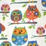 http://ep.yimg.com/ay/yhst-132146841436290/winter-fleece-prints-kids-owls-3.jpg