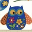 http://ep.yimg.com/ay/yhst-132146841436290/winter-fleece-prints-kids-owls-4.jpg