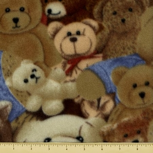 http://ep.yimg.com/ay/yhst-132146841436290/winter-fleece-prints-kids-teddy-bear-party-brown-4.jpg