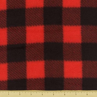 http://ep.yimg.com/ay/yhst-132146841436290/winter-fleece-prints-northwoods-buffalo-plaid-red-4.jpg